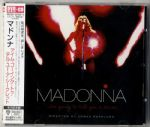 I'M GOING TO TELL YOU A SECRET - JAPAN 2 DISC CD / DVD